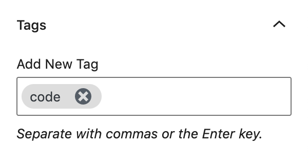 Conditionally Load Prism JS Syntax Highlighter WordPress Posts With Tag Code